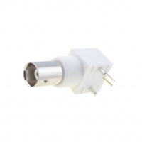 1-1337542-0 Socket BNC female