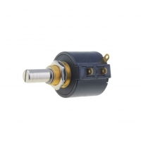 3547S-1AA-103A Potentiometer shaft