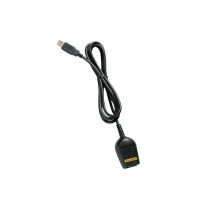 FLK-IR189USB Connection cable
