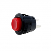 DS412R Switch push-button