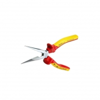 WDM-FRZS200 Pliers insulated, straight,