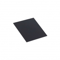 G505015L Cover X 50mm Y 50mm