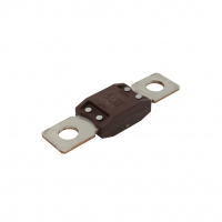 MEGAVAL-500A Fuse fuse automotive