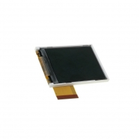DEM128160B-TMH Display TFT