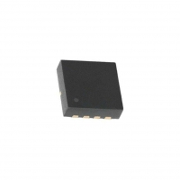 TLE9250XLE Integrated circuit