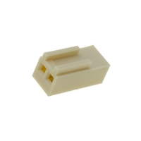 100x NS25-G2 Plug wire-board