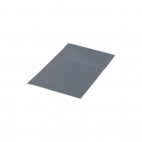 SILI150X220-G Thermally conductive