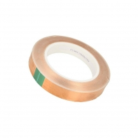 CU40-19-33M Tape electrically conductive W