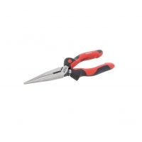 WIHA.32323 Pliers for gripping and