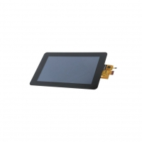 PH720128T003-ZBC02 Display TFT