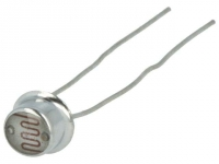 PGM5549-MP Photoresistor 100mW