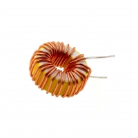 DLV-400-M3.0 Inductor wire 40uH 3A
