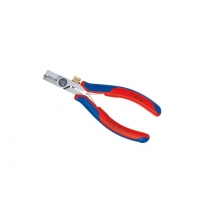 KNP.1182130 Stripping tool Wire round Wire
