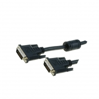 CG445D-018-PB Cable dual link