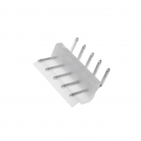 10x NX5080-05SMR Socket wire-board