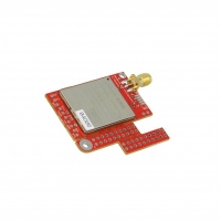 UGSM219-EG95E-SMA Expansion board