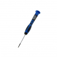 GSD-161 Screwdriver precision PH000 BL