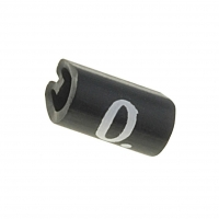 200x TE-05801000 Markers for