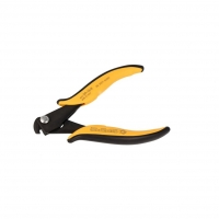 1x PG-DP-18-N Pliers miniature for