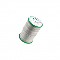 SN96A-1.0/0.5 Solder Sn96Ag4 wire
