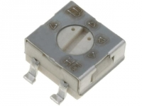 3314G-1-102E Potentiometer