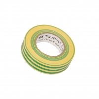 3M-TF-1300-19-20GR Braid electrical