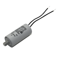 I150V540K-H1 Capacitor motors, run