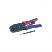 KNP.975112 Tool for RJ plug crimping 975112