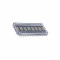 HDSP-2113 Display LED alphanumeric