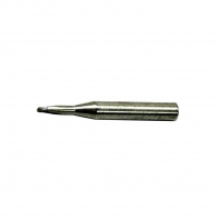ERSA-0172KD Tip chisel 3.1mm for ERSA-0920BD