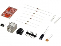 OLIMEXINO-85-KIT Development kit