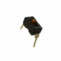 A6T-1104 Switch DIP-SWITCH Poles