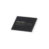 MX29GL640ELT2I-70G Memory NOR