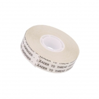 8036-19MM-16.5M Tape fixing W19mm