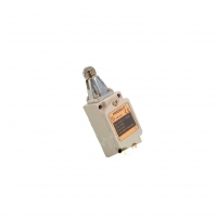 WL-5102 Limit switch metal roller