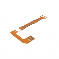 14040 Ribbon cable for panel