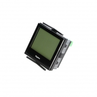 DPM72-MPN Panel power meter LCD