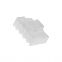 10x VHR-5N Plug wire-board female