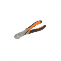 SA.21HDGC-180IP Pliers side,for cutting
