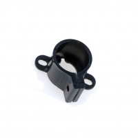 OBJ63 Mounting clamp vertical for