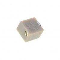 3224W-1-103E Potentiometer