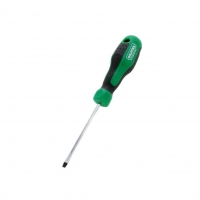 TG-03 Screwdriver slot 3,2mm 75mm GOLDTOOL