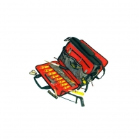 CK-2630KIT Bag toolbag with