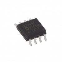 AD22103KRZ Temperature sensor  ANALOG
