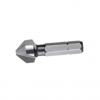 WIHA.7806/104 Countersink bit screwdriver