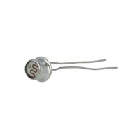PGM5526-MP Photoresistor 100mW