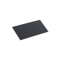 G1005025L Cover X 50mm Y 100mm