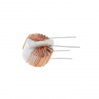 DLD-102U-3A Inductor wire 1mH 3A