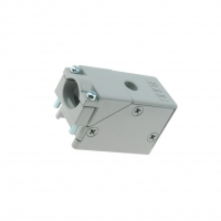 516-230-520 Enclosure for 516