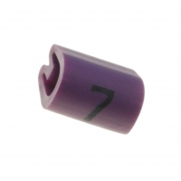 200x TE-05811707 Markers for